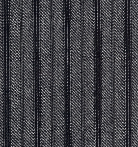 Cashmere Stripe Cloth