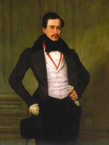 Antoine Meffre-Rouzan