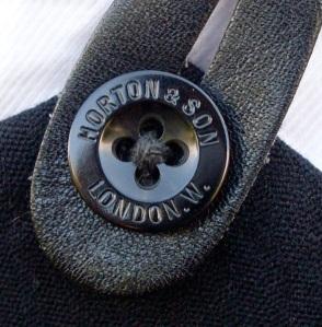 Horton Button