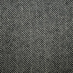 A typical herringbone pattern
